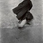 Biarritz, 1905