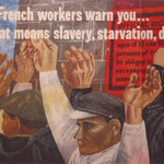 We French Workers Warn You