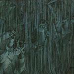 Stato mentale 1911