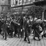 Manifestation - 1916