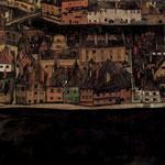 Paesino - 1912