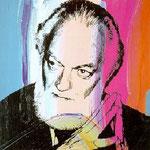 Paul Jenkins 1979