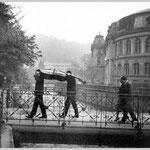 Karlovy Vary, 1962