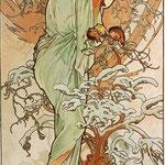 Inverno 1896