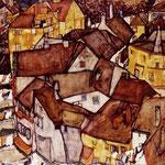 Città - 1915