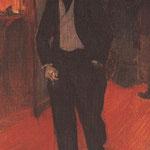 Gabriel Tapie de Celeyran, 1894