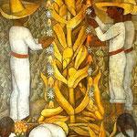 Festa del mais (1923)