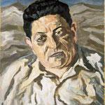 Giuseppe Di Vittorio 2
