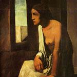 Solitudine 1926