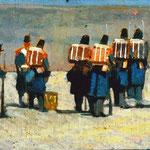 Soldati francesi