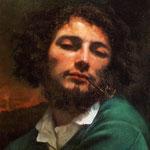 Autoritratto -1848
