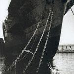 La Ciotat, 1947