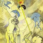 La donna dell'amore 1928