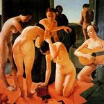 Concerto - 1924