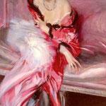 Madame Juillard