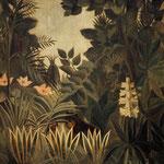 La jungla equatoriale (1906)