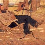 Diego Martelli (1867)