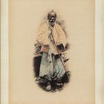 Corean, 1871
