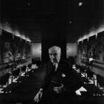 Henry Luce