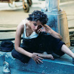 Ottobre - Rachael Leigh Cook