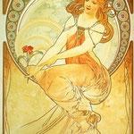 Pittura 1898