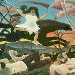La guerra (1894