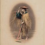 Coolie, 1868