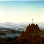 Domani a Riesengebirge