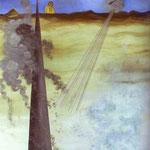 Adieu 1926