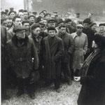 Grève d'ouvriers-charpentiers, Paris 195