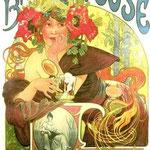 Bieres de la meuse 1898