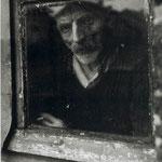 Lens, Pas-de-Calais, 1951