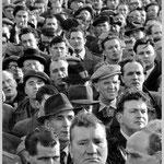 Liverpool, 1954