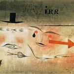 Perso 1923