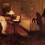 The Rape, 1869