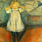 Morte della mamma (1899)