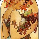 Frutta 1897