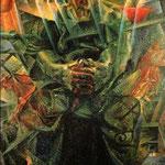 Materia 1912