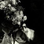 Field Flowers, 1937