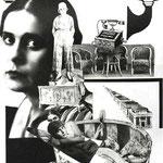 Montage, c. 1923