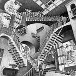 Relativita 1953