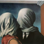 The lovers I, 1928