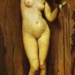La fonte - 1856