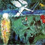 Adam et Eve chass�s du Paradis, 1961