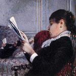 Interior_,1880