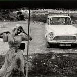 France, 1974