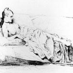 Sogni del mattino, 1875
