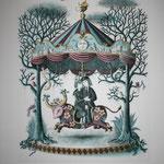 Les Signes du Zodiaque  Le Taureau