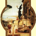 Teatro a Taormina - 1886/1888