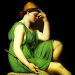 Odysseus - 1850